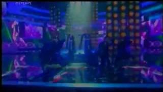 Inga Anush Armenia Eurovision Final