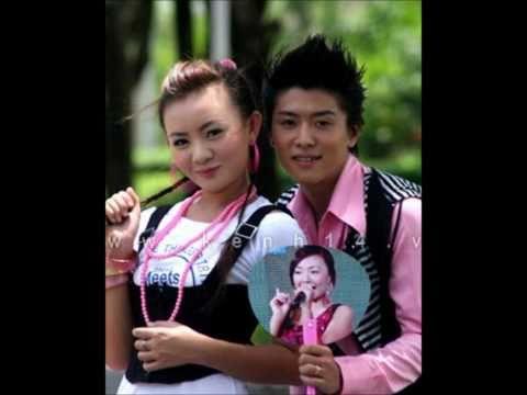 Nắm Tay Em Chặt Anh Nhé – Xuân Mai (With Lyric and Mp3)