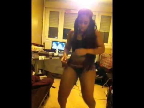 Shesko Dance kilo by shanon!!!...