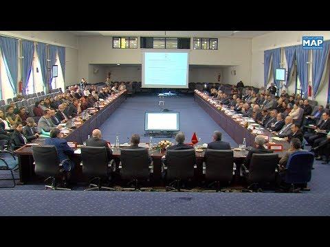 Tourisme: Le CRT d'Agadir élit un nouveau président et élargit son conseil d'administration