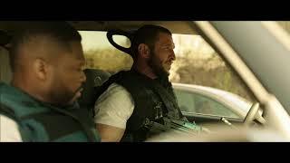 Video Den Of Thieves Movie Scenes You Havn't Seen Yet MP3, 3GP, MP4, WEBM, AVI, FLV Juli 2018