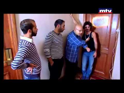 Ma Fi Metlo - Best Of Part 1  05-07-2012