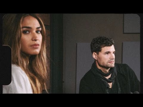 Sneak peek of Joel and Moriah Smallbone new episode