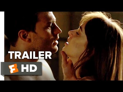 Premiera e 'Fifty Shades Darker' çmend kosovarët (Video)