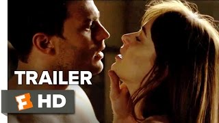 Fifty Shades Darker Trailer #2 (2017) | Movieclips Trailers full download video download mp3 download music download