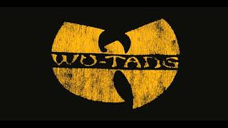 Wu-Tang Clan - Let's Go to the Lap feat. Pop Da Brown Hornet