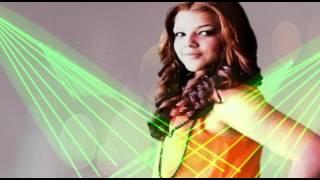 Dzefrina - Mendili Ulum Sekaske - Mega Hit 2012 by Studio Jackica Legenda.m2ts