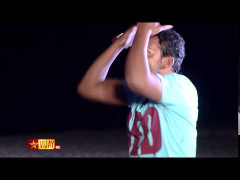 Atcham-Thavir--27th-to-28th-August-2016--Promo-2