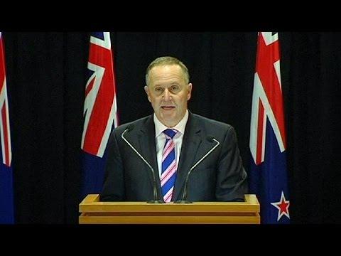 Ν. Ζηλανδία: φορολογικός παράδεισος με πολλές «αρετές» – economy