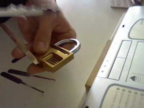 lockpicks - Sponsored by http://www.lockpickwinkel.nl Very cool Creditcard Lock Pick which I bought on-line. Highly recommended for anyone who want to keep lock picks wi...