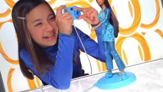 Nonton Fashion Photo Barbie   Friends Doll Commercial  2002  Film Subtitle Indonesia Streaming Movie Download