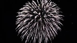 Carol Stream (IL) United States  city photo : Fireworks at Carol Stream IL