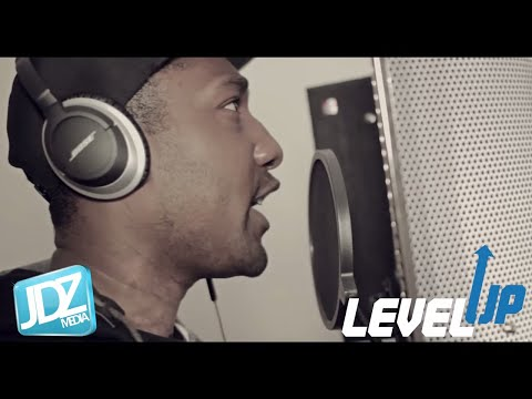 level up - Devilman starts off the new series Level UP ! Instrumental produced by Devilman @Devilman_Wunsen @JDZmedia.