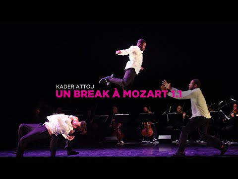 Un Break à Mozart 1.1