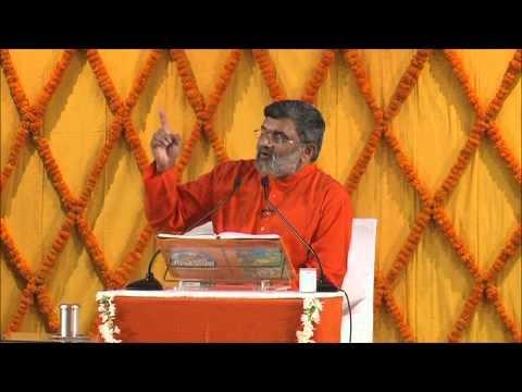 Bhagavad Gita, Chapter 11, Verses 28-37, (316)