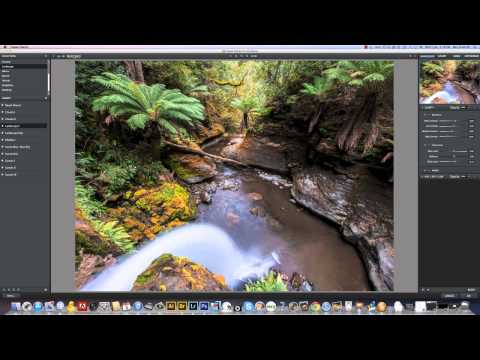 Topaz Clarity by Topaz Labs PREVIEW