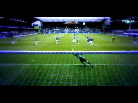 football motivation 2012 HD
