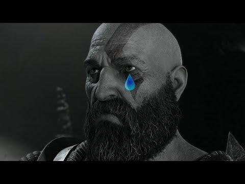 Video God Of War (2018): No Sex Mini Game... download in MP3, 3GP, MP4, WEBM, AVI, FLV January 2017