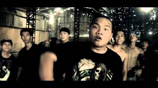 Download Lagu [MV] G - DISS - TROY -  G FAMILY Mp3