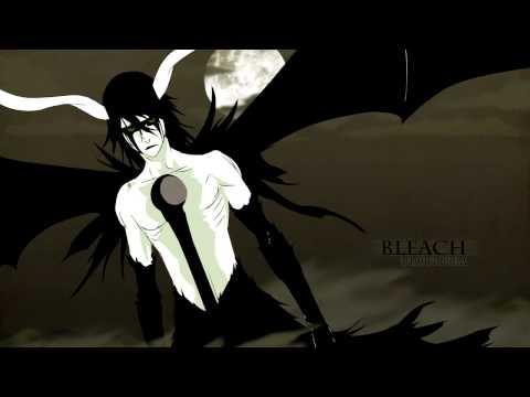Treachery - Bleach Movie 2 Soundtrack 1