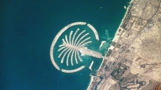 Seawings Over Dubai