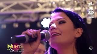 Trupa Othello - Nunta cu scantei Antena 1