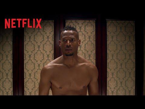 Desnudo   Tráiler oficial [HD]   Netflix