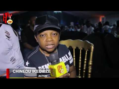 CHECK OUT MOMENTS FROM PENCIL UNBROKEN 2 (Nigerian Entertainment News)