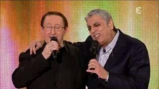 Video Enrico MACIAS chante en berbère (kabyle), quoi de plus normal. MP3, 3GP, MP4, WEBM, AVI, FLV Agustus 2017