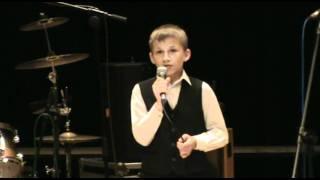 Paweł Wierucki - Posyłam was