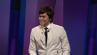Download Lagu Joseph Prince - Experience Unmerited Favor When You Look To Jesus - 14 Jul 13 Mp3