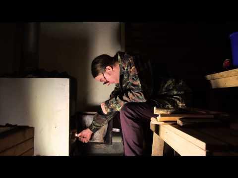Rankkuri - Novosibirsk online metal music video by RANKKURI