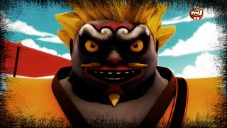Ahora te mostrare La Parodia Mas Extraña De Goku De Dragon Ball En Un Dibujo Animado Para Niños.Suscribete dando clic aquí: (http://goo.gl/hwE1Ji)Mi facebook: https://www.facebook.com/pages/Deimoss/713778155362837Mail de Contacto:deimosscontactoreal@gmail.comMi Extencion Para Chrome Y Firefox (Te manda Notificaciones de Cada Video Que Subo)http://myapp.wips.com/deimoss