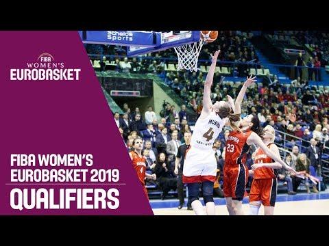 eurobasket 2019 online