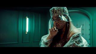 הזמרת נועה קירל - סינגל חדש - מיליון דולר מארחת את שחר סאול