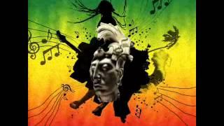 Ponto De Equilibrio   Reggae Raiz   YouTube