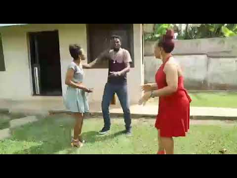 Ajamamala Latest Yoruba Movie Coming Up Soon