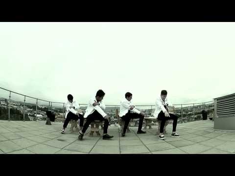 Juice Crew | XYXX - The Second