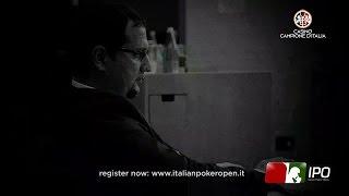 IPO 16 13-17 Novembre 2014