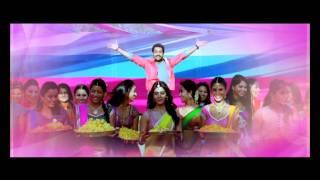 Ramayya Vastavayya - First Look Teaser - Jr. NTR, Samantha, Shruti Hassan
