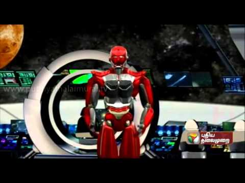 Robo-Leaks-07-04-2016-Puthiya-Thalaimurai-Tv