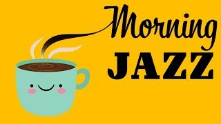 Video 🔴 Morning Jazz & Bossa Nova For Work & Study - Lounge Jazz Radio - Live Stream 24/7 MP3, 3GP, MP4, WEBM, AVI, FLV Oktober 2018