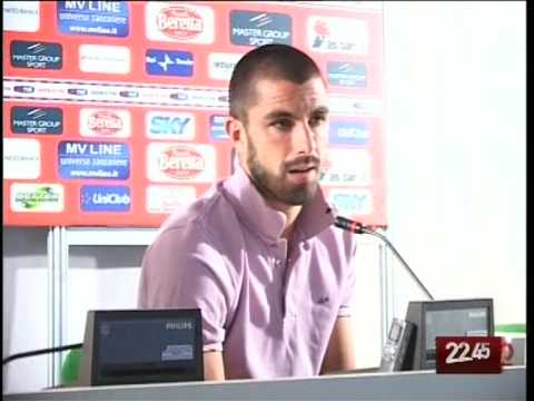 TG 03:09:09 Vezze Daniele De la Gattuso