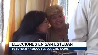 NOTA AL INTENDENTE ELECTO FABRICIO DIAZ: CAPILLA DEL MONTE: TRANSICION CON UN MUNICIPIO EN CRISIS