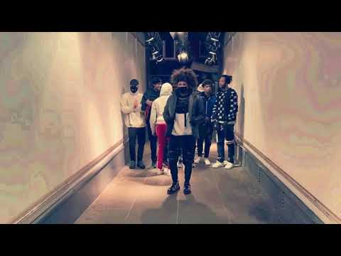 Video Justin Bieber - Intentions ft Quavo | COLD CARTEL (Official Dance Video) download in MP3, 3GP, MP4, WEBM, AVI, FLV January 2017