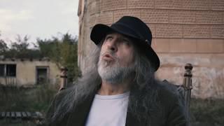 Video Edo Klena & Klenoty - Zaspávam