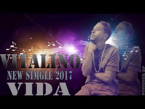 Video Vitalino - Vida download in MP3, 3GP, MP4, WEBM, AVI, FLV January 2017