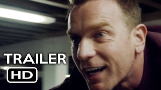 Nonton T2 Trainspotting 2 Official Trailer #1 (2017) Ewan McGregor Movie HD Film Subtitle Indonesia Streaming Movie Download
