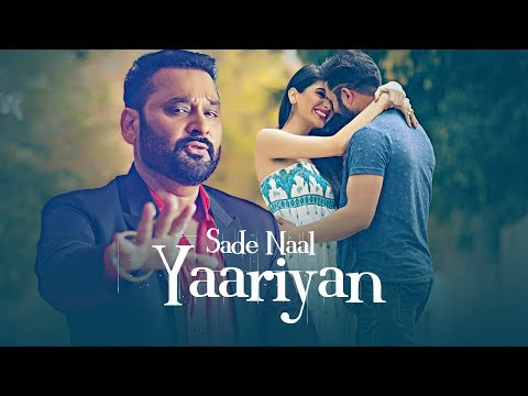 Video Sade Naal Yaariyan: Nachhatar Gill (Official Full Song) Gurmeet Singh | T-Series Apna Punjab download in MP3, 3GP, MP4, WEBM, AVI, FLV January 2017