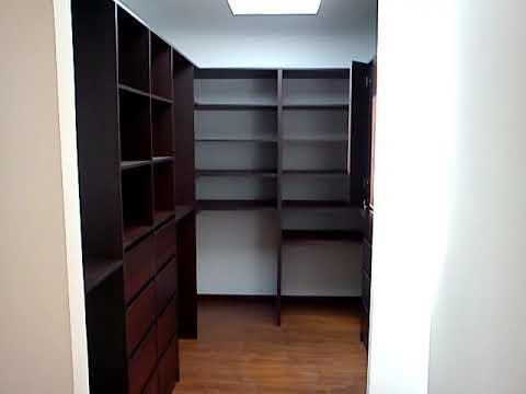 un video sobre closet-medidas publicado por solutions1975 el el 06 de